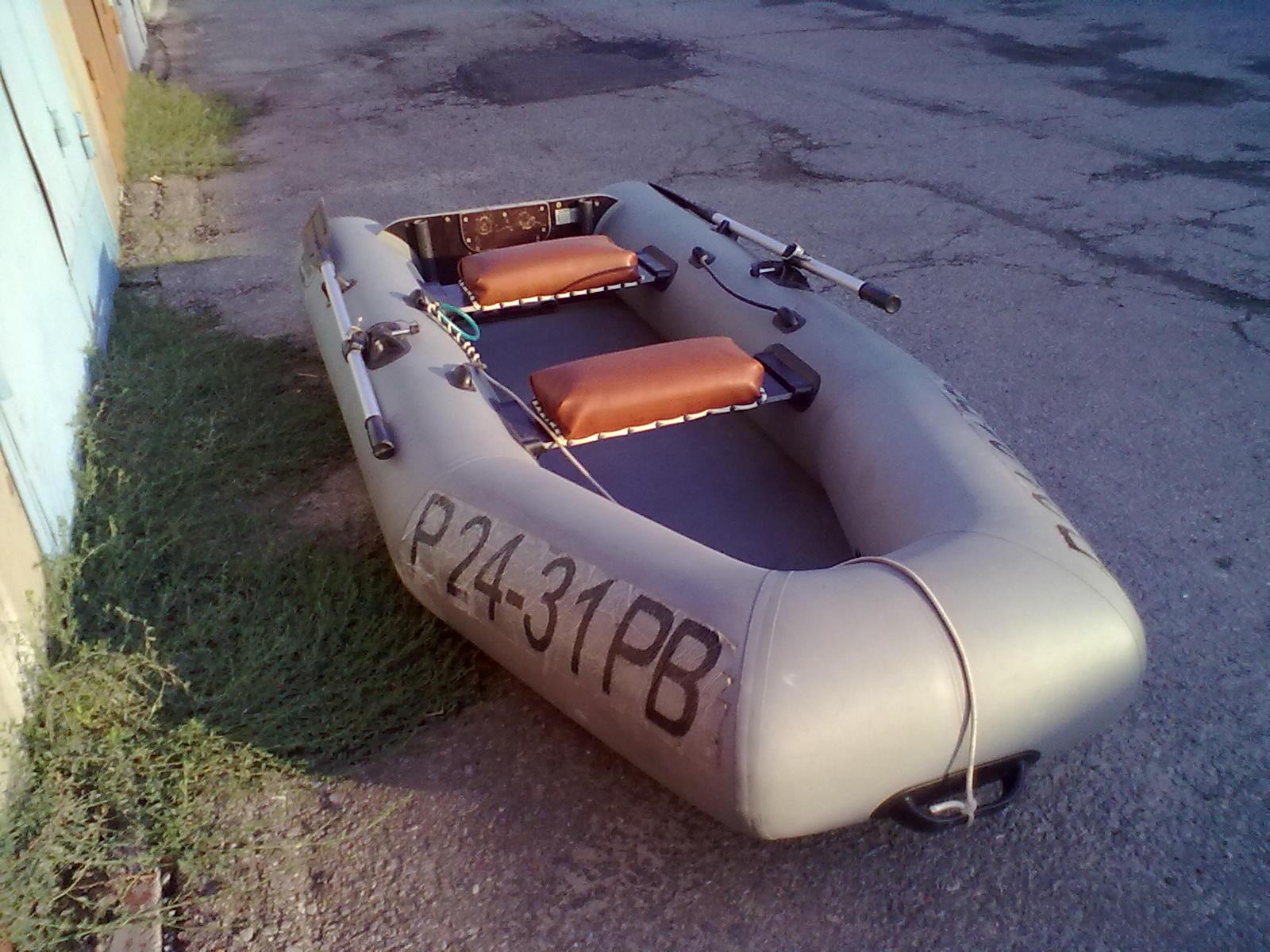Надежность и качество: куплю лодку бу недорого в томске