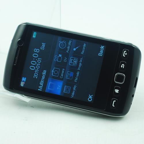 Продам nokia 6700 tv 4 sim-card (500гр) телефон в наличии в украинеотправим наложенным платежом, без 100
